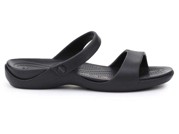 Crocs Cleo V 204268-060