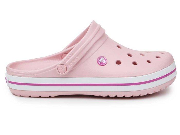 Crocs Crocband 11016-6MB