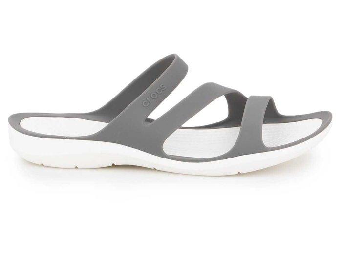 Crocs Swiftwater Sandal W 203998-06X