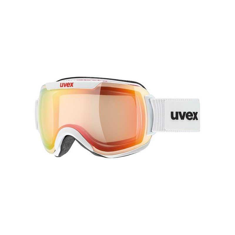 Gogle Uvex Downhill 2000 VFM 550110-1023