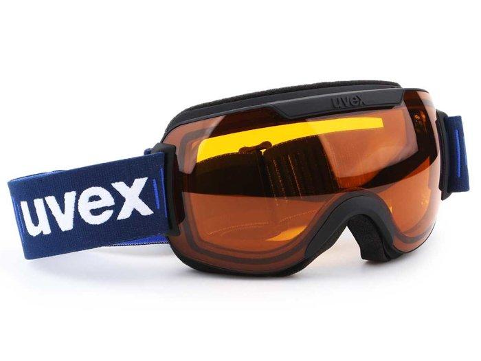 Gogle narciarskie Uvex Downhill 2000 Race 55011-2029