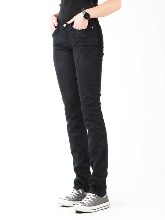 Jeansy Levi's Bold Skinny 05803-0012