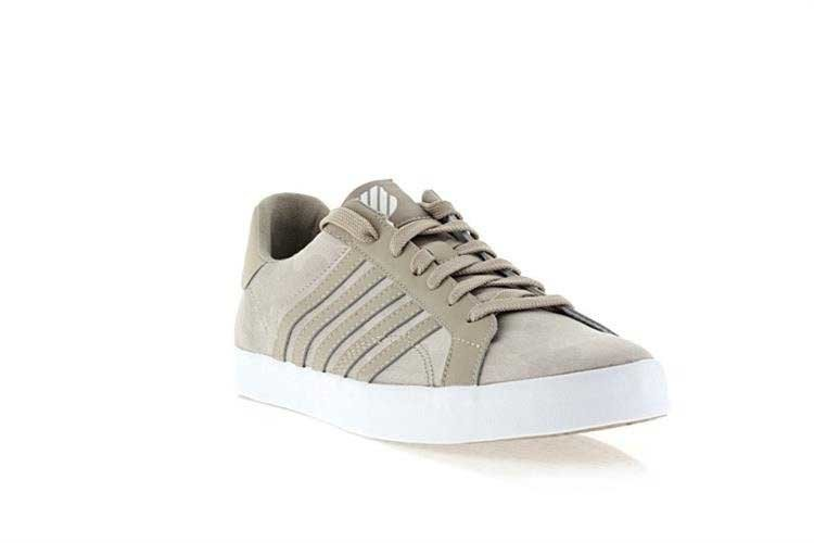 K-swiss Belmont So T Camo 03737-286-M