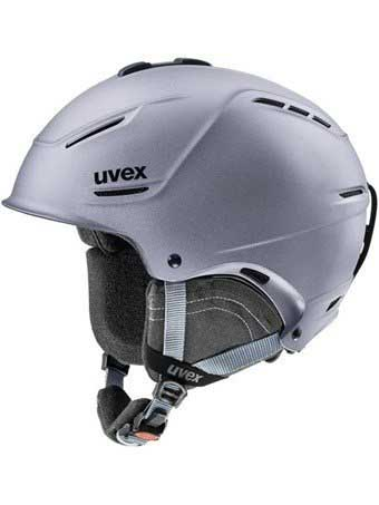 Kask Uvex P1US 566211-50