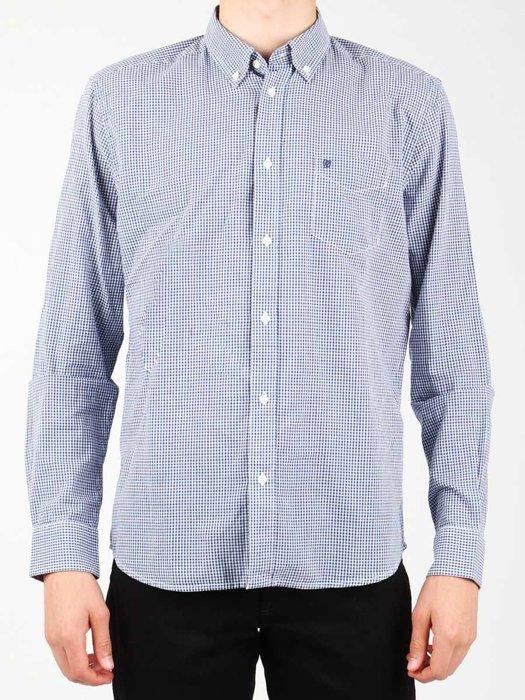 Koszula Wrangler 1 PKT Shirt W5929M8DF