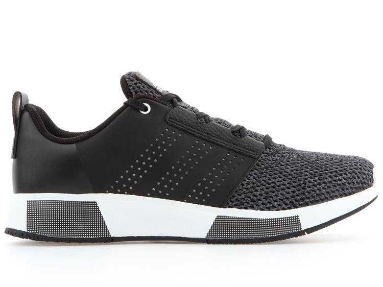 Mens Adidas Madoru 2 m AQ6521