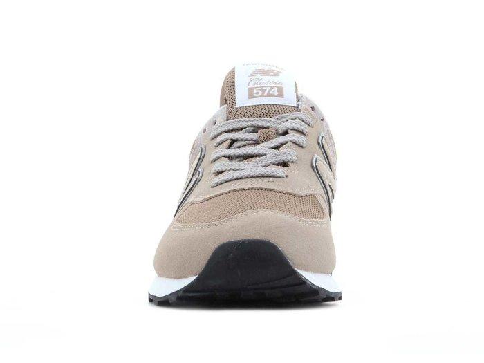 New Balance ML574EBE