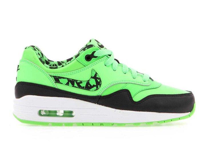 Nike Air Max 1 FB 705393-300