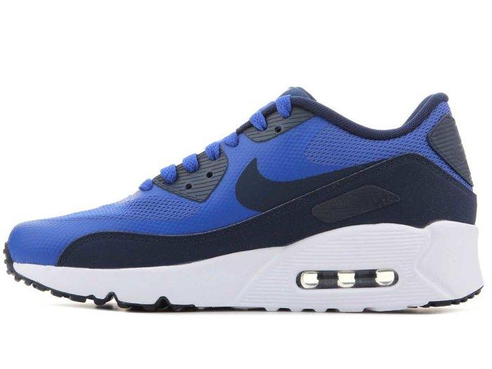 Nike Air Max 90 Ultra 2.0 (GS) 869950 401