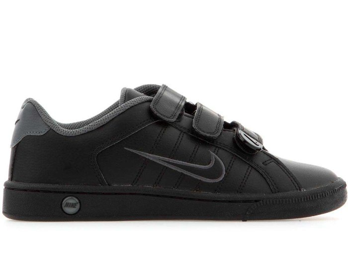 Nike Court Tradition 2 Plus 432029-021