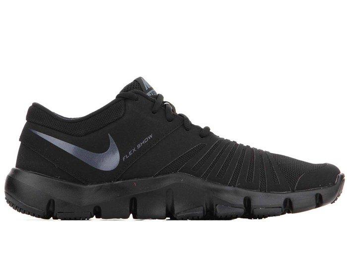 Nike Mens Flex Show TR 5 844401-004