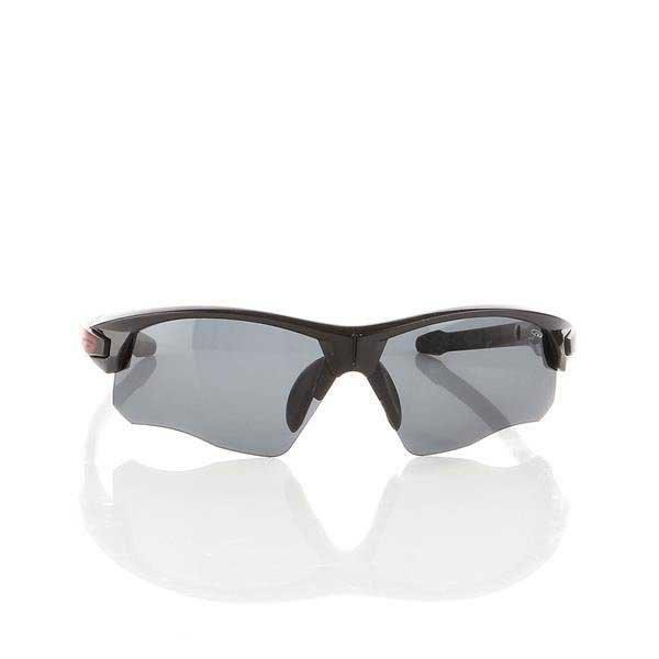 Okulary Przeciwsłoneczne Goggle Black E642-1P