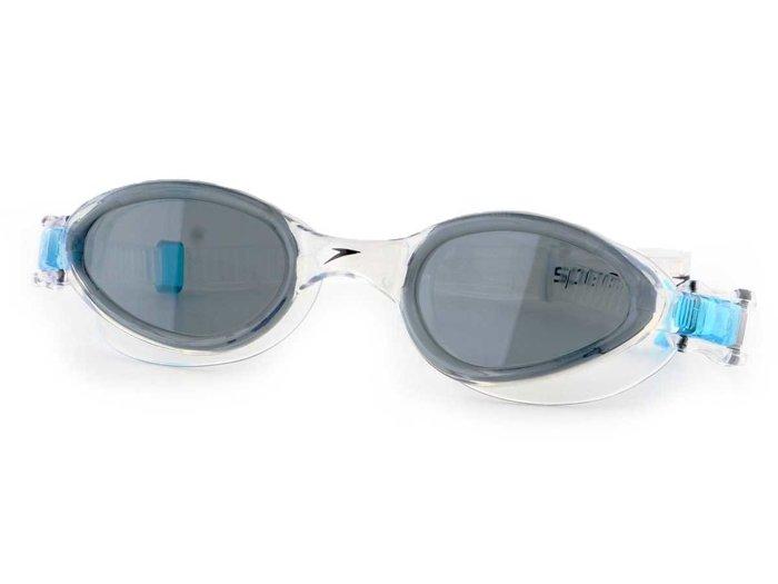 Okulary do pływania Speedo Future One 8-090130489