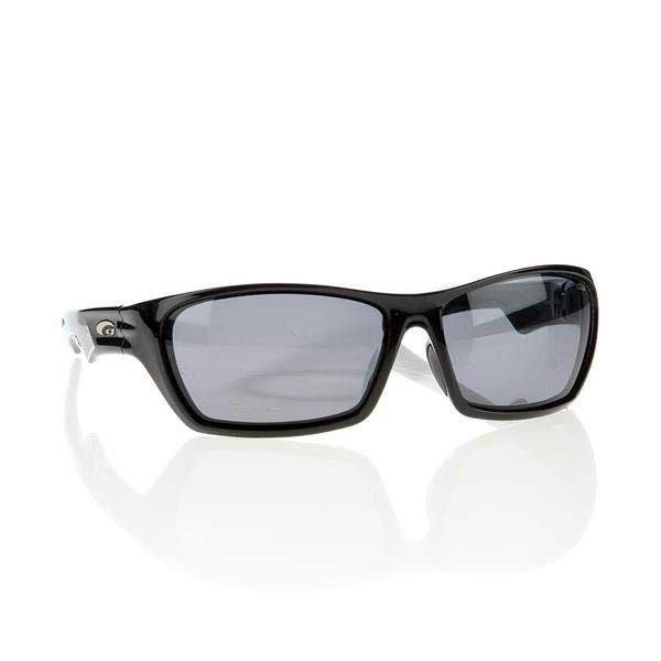 Okulary przeciwsłoneczne Goggle E118-1P