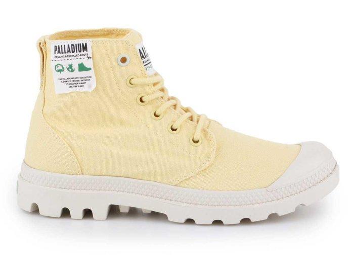 Palladium Pampa HI Organic U 76199-740-M