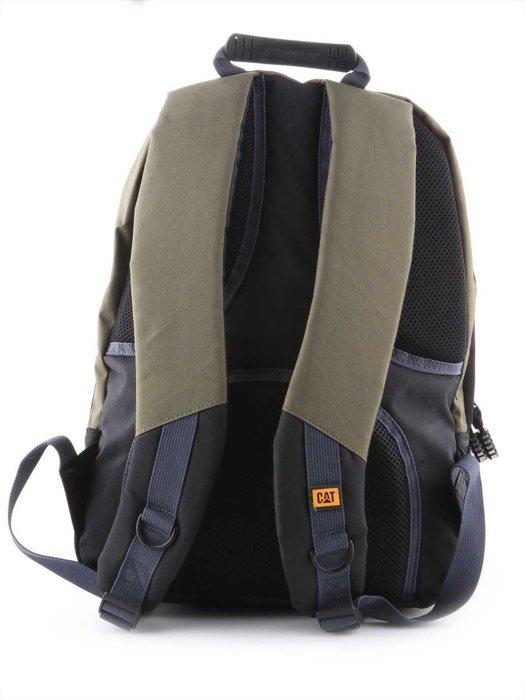 Plecak Caterpillar Biwa 8210417
