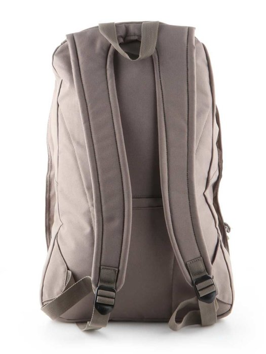 Plecak Reebok LRG BKPK Trek  K31530