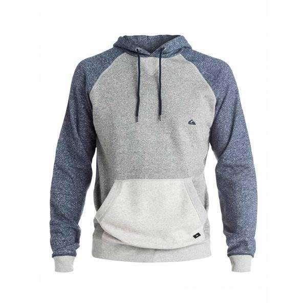 Quiksilver EQYFT03301-BYJH