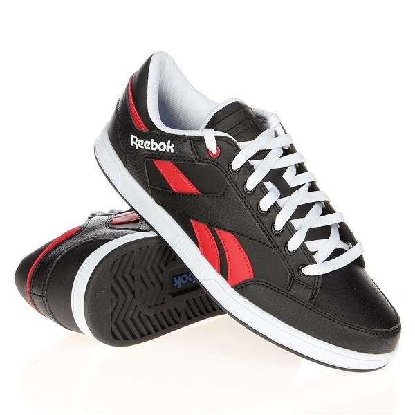 Reebok Royal Court Low V60246
