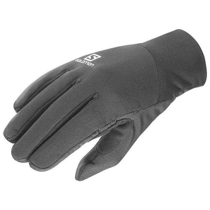 Salomon Equipe Glove W 395048