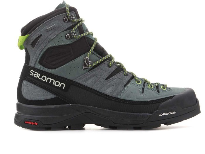Salomon X Alp High LTR GTX 401649