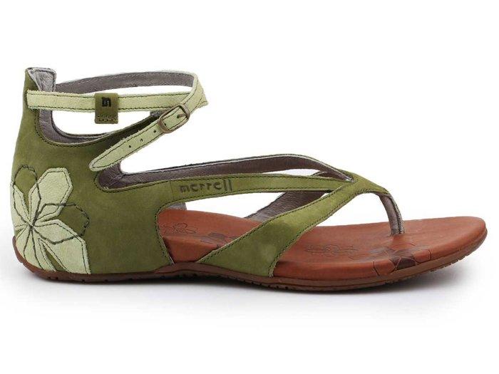 Sandały Merrell Lotta J46298