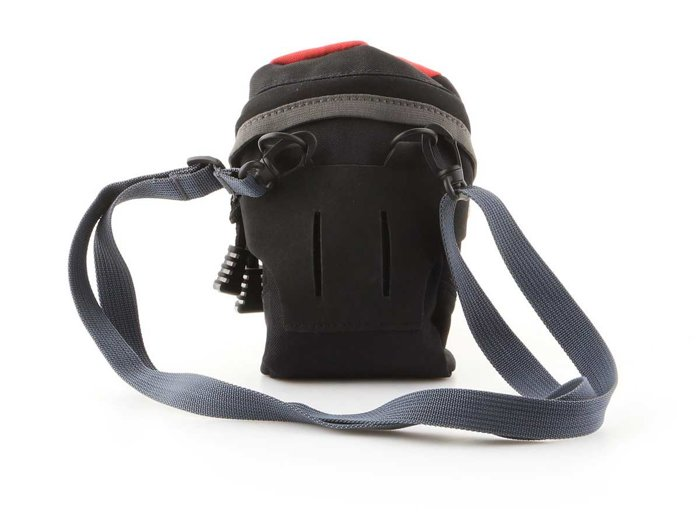 Saszetka CAT Akan 82125-35
