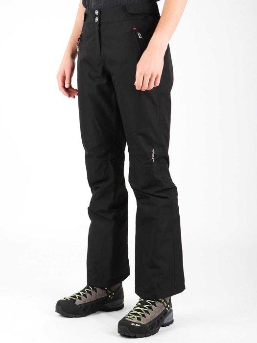 Spodnie narciarskie Rossignol RL2WP18-200