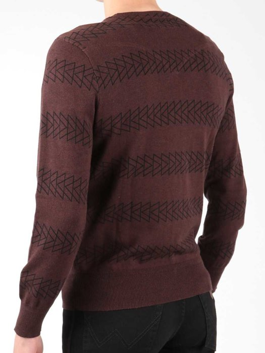 Sweter LevI`s Red Tab Guys 82444-0025
