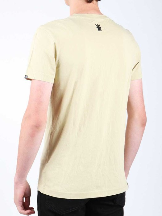 T-shirt Moskova MGMTS003