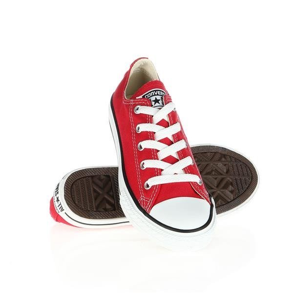 Trampki Converse Youths CT 3J236