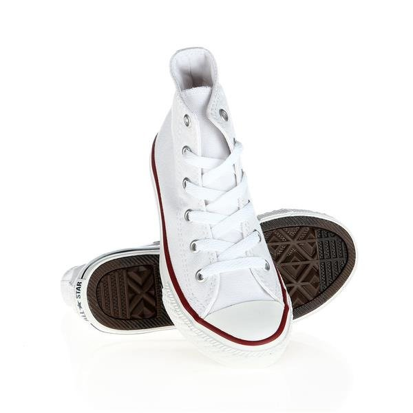 Trampki Converse Youths Core 3J253
