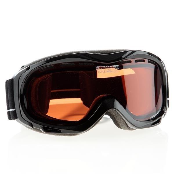 narciarskie Goggle H716-1