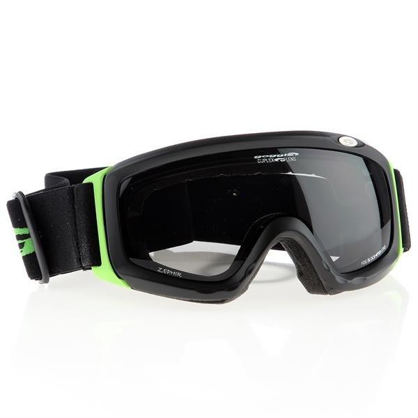 narciarskie Goggle H842-2
