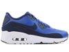 Nike Air Max 90 (GS) 869950 401